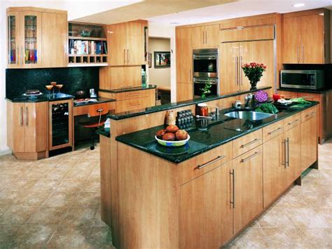 kitchen design ideas gallery sen kitchen design gallery