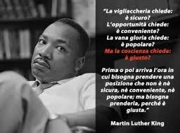 seize the day testo frase famosa di martin luther king