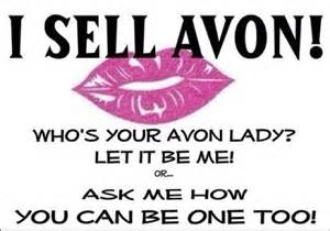 sell products from home like avon planetsoho has your invoice templates