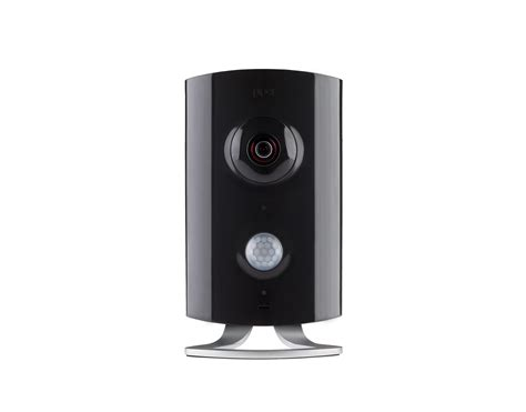 piper smart all in one home security system the