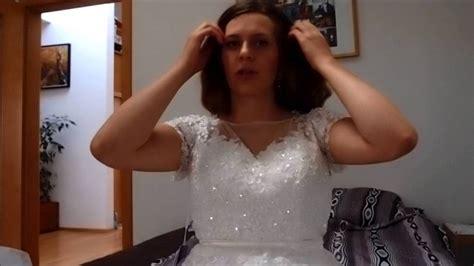 jj s house reviews jjshouse wedding dress review wedding dress ideas