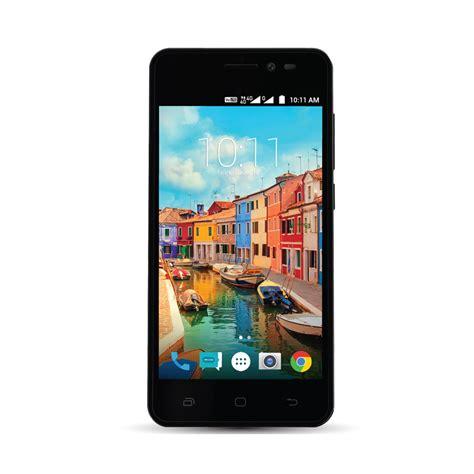 Lcd Smartfren Andromax Tab S7 Diskon jual smartfren andromax a
