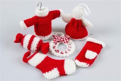 crochet pattern christmas jumper amigurumi crochet pattern amigurumi crochet patterns free