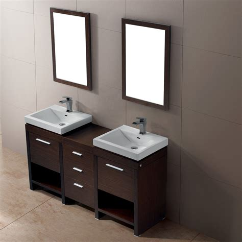 unique bathroom vanity ideas unique bathroom vanities ideas