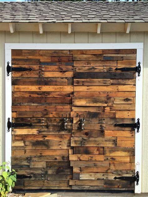 reclaimed barn wood furniture real reclaim doors leaded glass door new door made