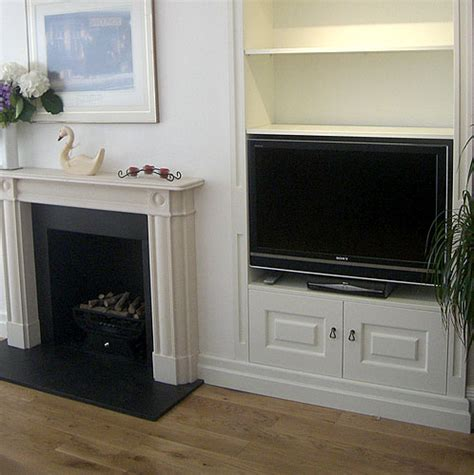 fitted living room furniture custom living room furniture bespoke home fitted furniture sussex uk