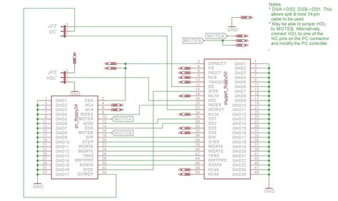 wiring diagram for vfr 400 nc24 jeffdoedesign