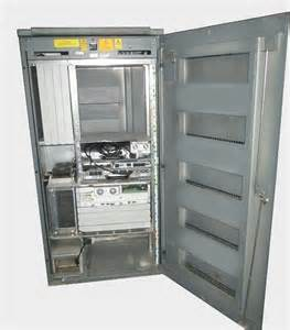 wireless classifieds used nokia fcoa 470142a outdoor cabinet