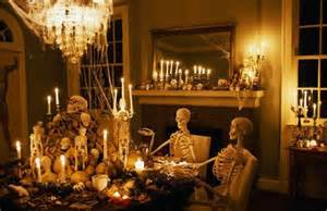 Home Decor Halloween House Decoration Ideas 2016 For Halloween Party Amp Lighting