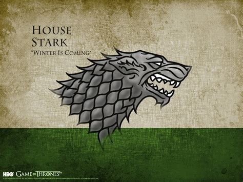 house stark house stark colors 28 images of thrones house baratheon stark vinyl sticker decal