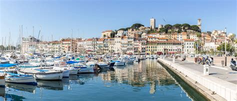 Cannes In A by Schedules Stops In Cannes Flixbus