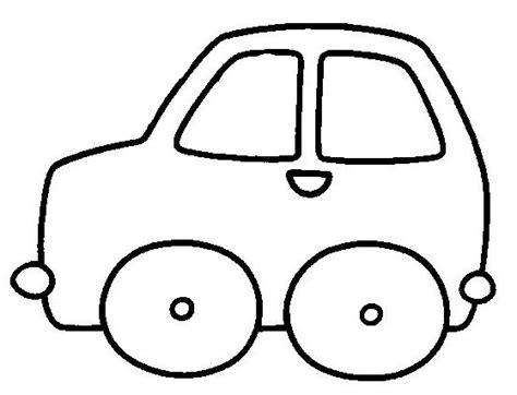 moldes carros en fieltro molde carros eva imagui