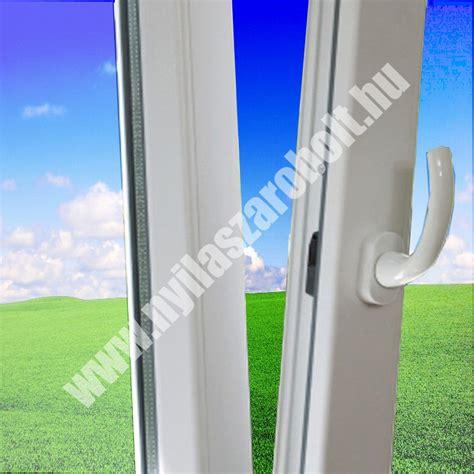 kunststofffenster preisliste kipp fl 252 gel g 252 nstige kunststoff fenster aus polen
