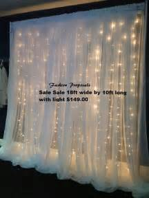 Back Drops 25 Best Ideas About Backdrops On Pinterest Diy Backdrop Backdrops For Parties And Paper