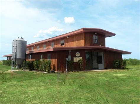 western wedding venues in fort worth tx rent the barn with charm coming soon in fort worth