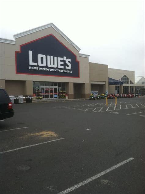 lowe s home improvement 18 reviews building supplies