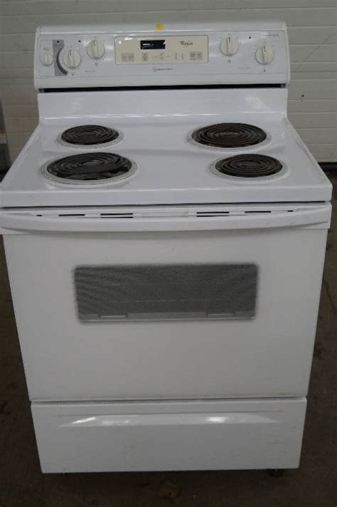whirlpool capacity 465 auction listings in minnesota auction auctions