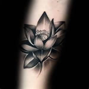 Mens Lotus Flower 17 Best Ideas About Lotus On Lotus