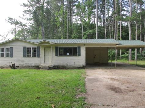 137 road 806 tupelo ms 38804 bank foreclosure info reo