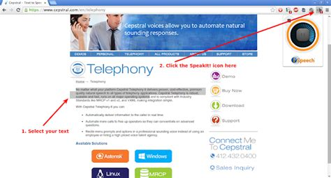 best text to speech high quality text to speech software best tts for linux