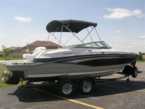 monterey boats m3 monterey m3 boat for sale from usa