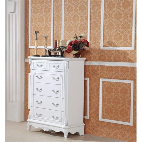 white dresser clearance sale uncategorized glamorous tall boy dresser chest of drawers