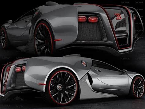 bugatti renaissance concept bugatti renaissance design concept car by