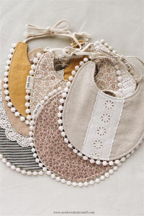 Handmade Baby Accessories - baby accessories shop the sweetest handmade baby bibs at