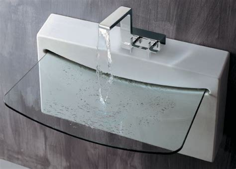 custom bathroom sinks most stylish custom bathroom vanities hometone