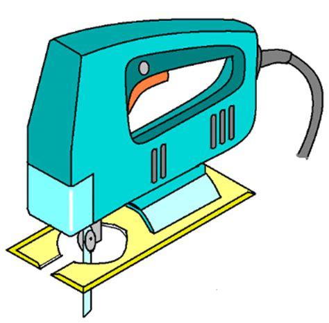 Mesin Gergaji Logam rekabentuk dan teknologi tingkatan dua