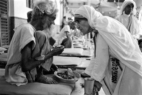 mother teresa biography bahasa indonesia india bishop of vasai mother teresa the quot saint of the