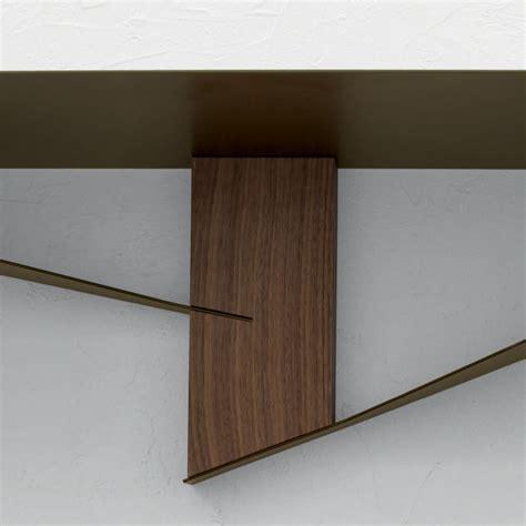 Metall Bronze Lackieren by Albatros 6441 Wandbrett Tonin Casa Aus Metall Und Holz