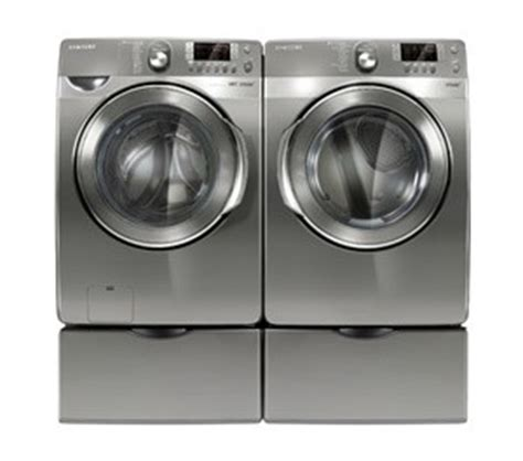 Free Washer Dryer Giveaway - giveaway reminders southern savers