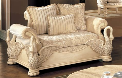 expensive recliners luxury living room set traditional antique white sofa