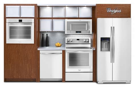 colors with stainless steel appliances add a little color to your kitchen metro appliances