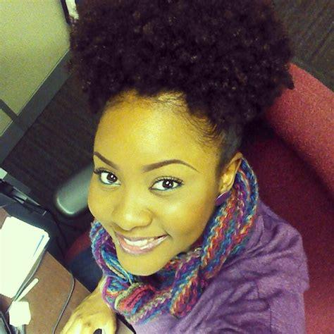 tammy hair line img 20121120 091358 black girl with long hair