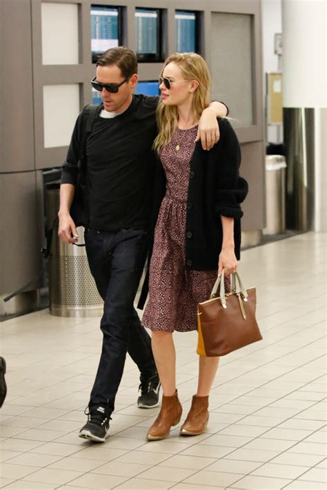Kate Bosworth Bag by Kate Bosworth S Post Wedding Bag The Baylee Satchel