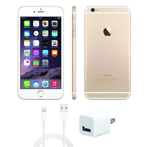 apple iph6gd64s refurbished 64gb iphone r 6 for sprint r