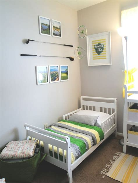 golf bedding 17 best images about golf theme nursery on pinterest