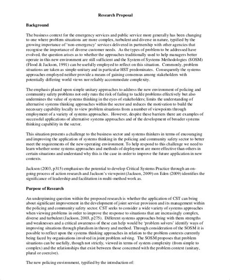 undergraduate dissertation exles pdf sle research exles pdf research proposals