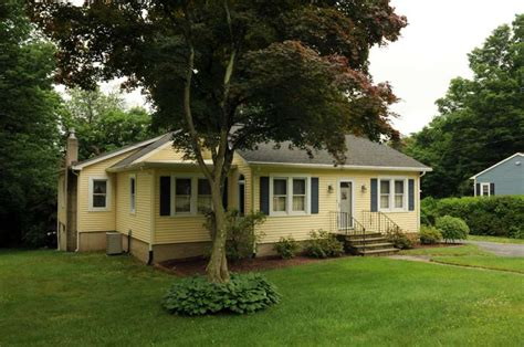 How Much Does Section 8 Pay For Rent by 85 How To Rent To Section 8 Homes And Apartments