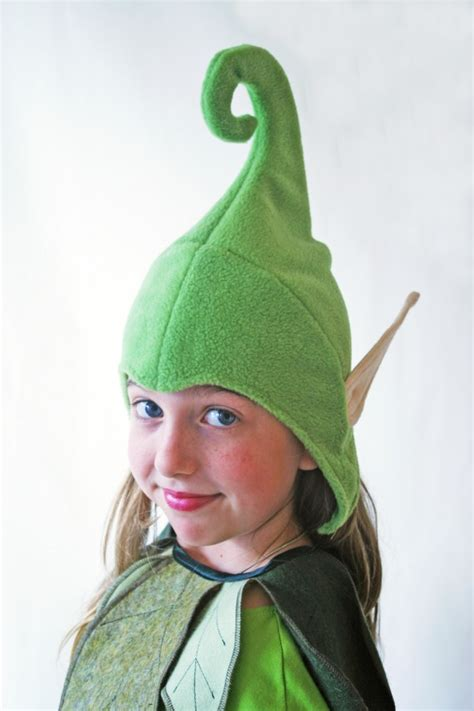 1000 ideas about christmas elf costume on pinterest