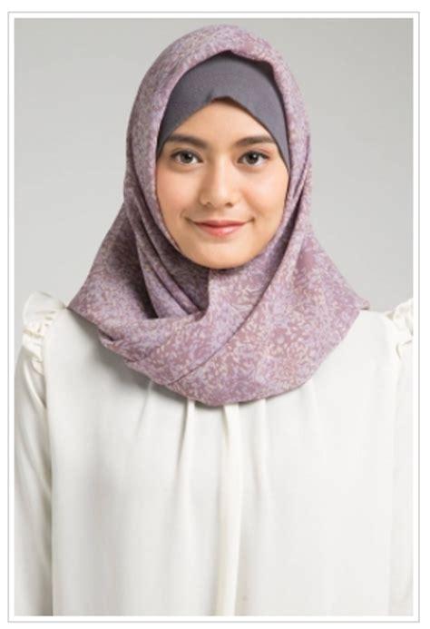 Jilbab Modern 2016 Aneka Kreasi Jilbab Modern Terbaru Tahun 2016