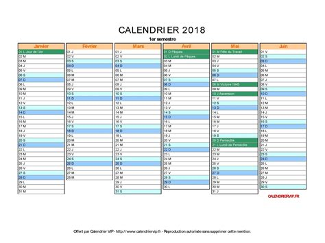 Calendrier 2018 0 Telecharger Search Results For Calendrier 2017 Imprimable Calendar