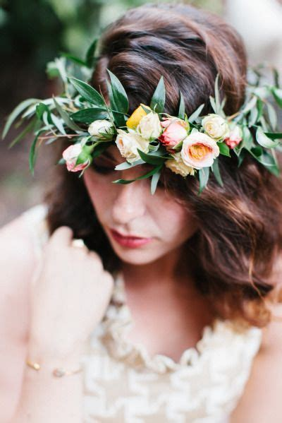 wedding hair 20015 1000 images about bridal hair flowers on pinterest hair