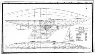 wooden sailboat plans free download online woodworking plans
