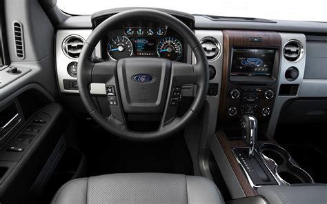 2013 F150 Interior Accessories 2013 ford f 150 interior accessories