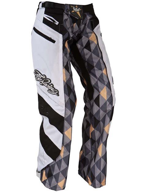 ladies motocross boots 100 ladies motocross boots motocross apparel
