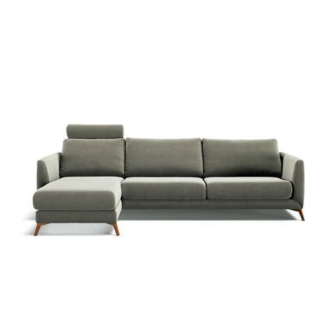 divan couch boconcept fargo sofa 3d model max cgtrader com