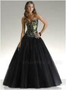 black dresses for a wedding black wedding dresses bridal gown bridal fashion